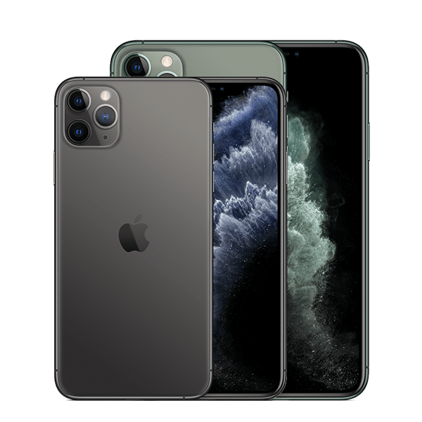 iPhone 11 Pro - Add-on™ Store