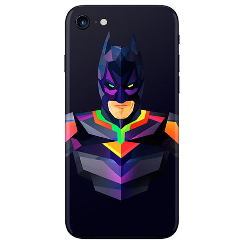 HERO Skins for iPhone 7 & 7 Plus