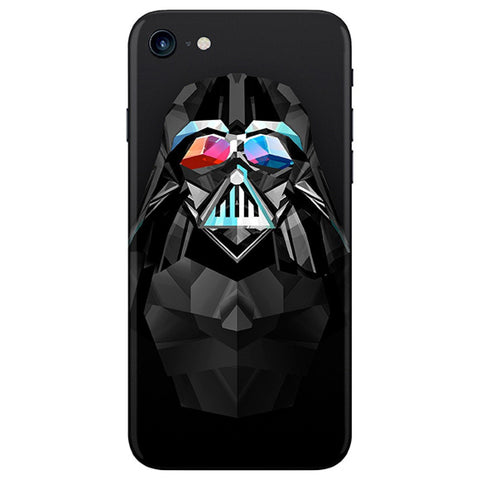 GALACTIC Skins for iPhone 7 & 7 Plus