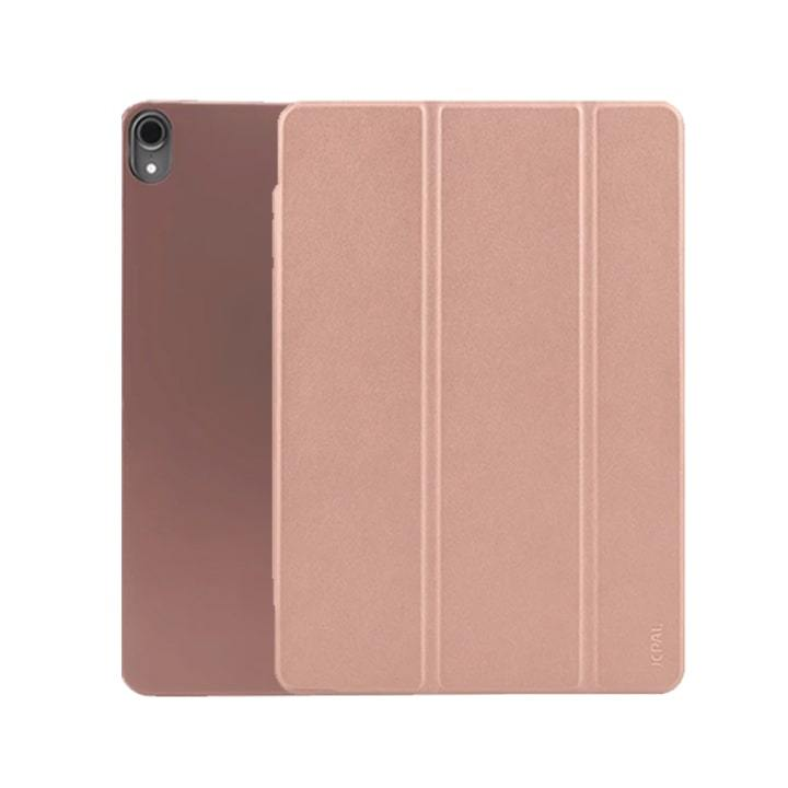 JCPAL Casense Folio Case for iPads - Add-on™ Store