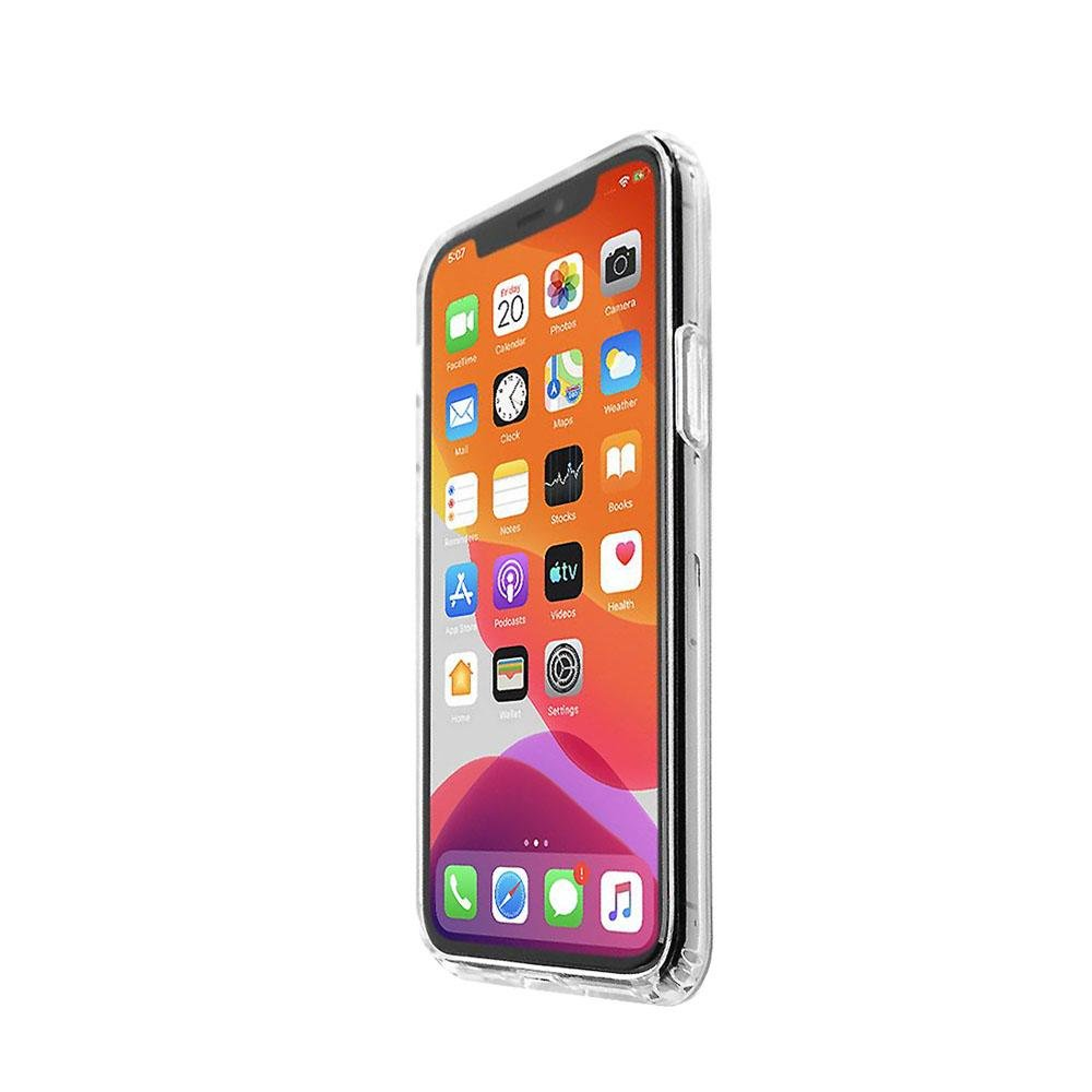 JCPal  iGuard DualPro Case for iPhone SE & iPhone 11 - Add-on™ Store