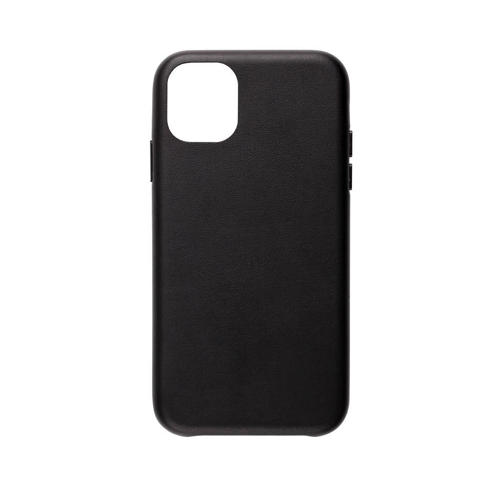 JCPAL iGuard Moda Leather Case for iPhone 11 - Add-on™ Store