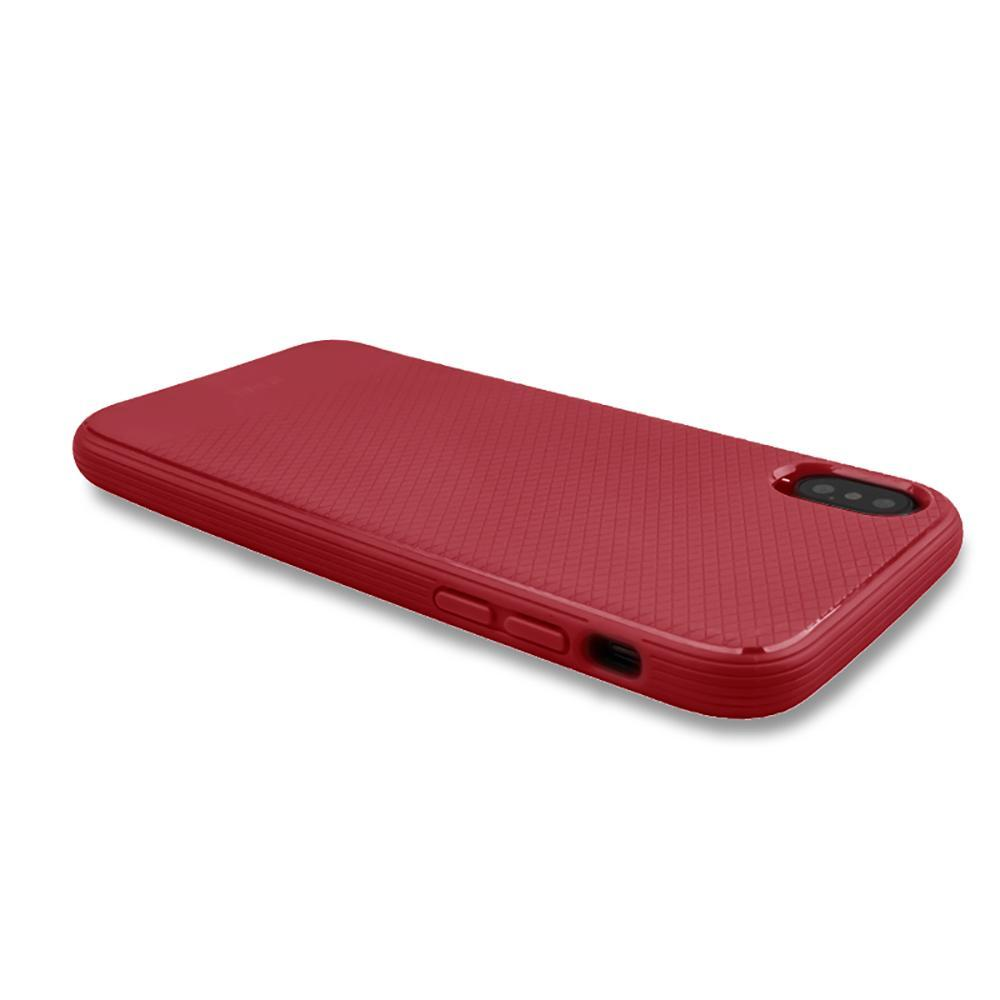 JCPAL iGuard Rebound Case for iPhone XR, XS & XS Max - Add-on™ Store