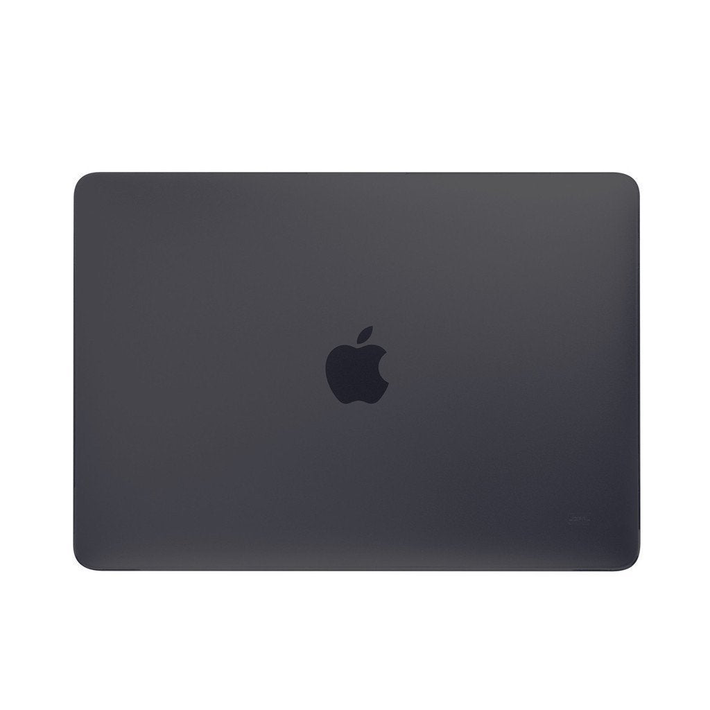 JCPAL MacGuard Ultra-Thin Protective Case for MacBook - Add-on™ Store