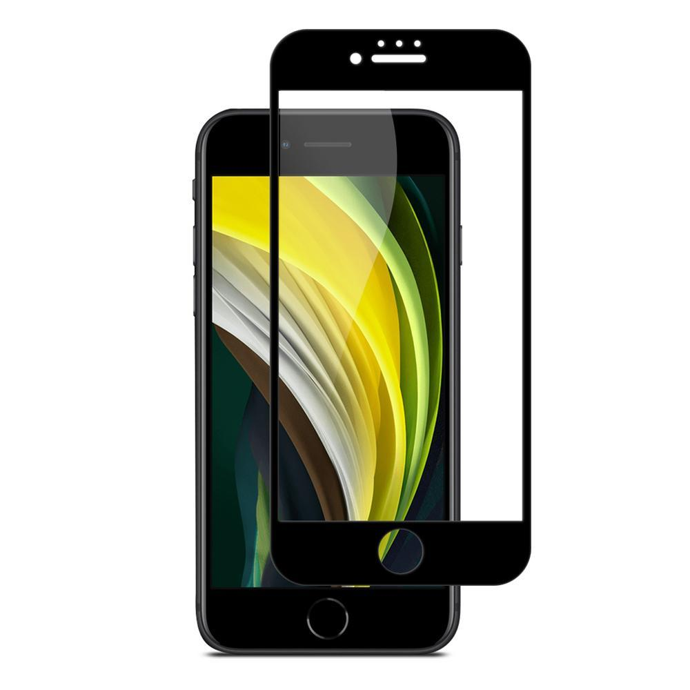 JCPAL Preserver Glass Protector for iPhone - Add-on™ Store