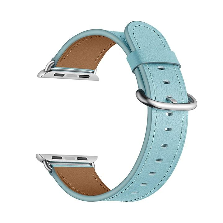 JINYA Fresh Leather Bands for Apple Watch - Add-on™ Store