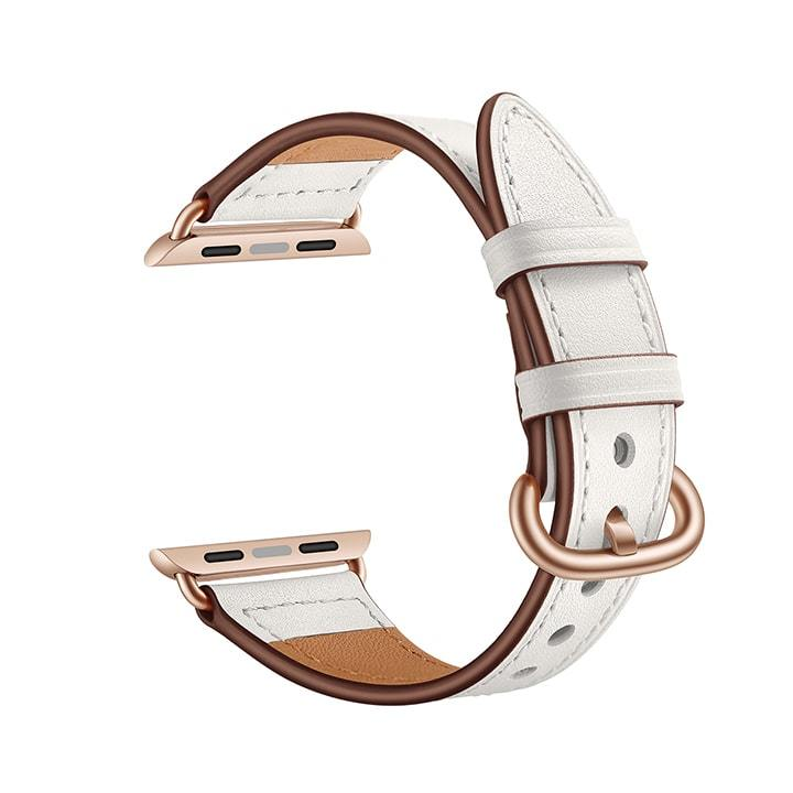 JINYA Luna Leather Bands for Apple Watch - Add-on™ Store