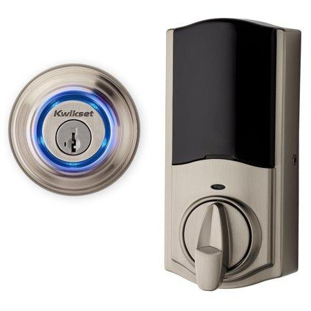 Kwikset Kevo (2nd Gen) - Add-on™ Store