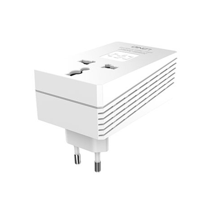 LDNIO 17W Travel Wall Charger with USB Ports - Add-on™ Stores
