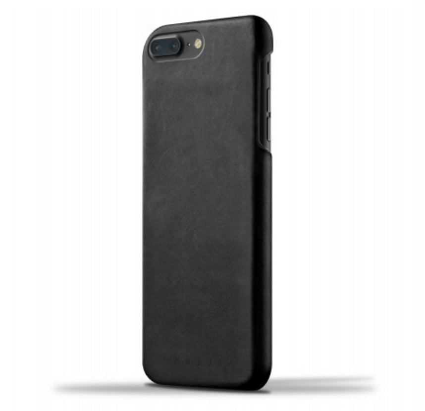 MUJJO® Leather Case - Add-on™ Store