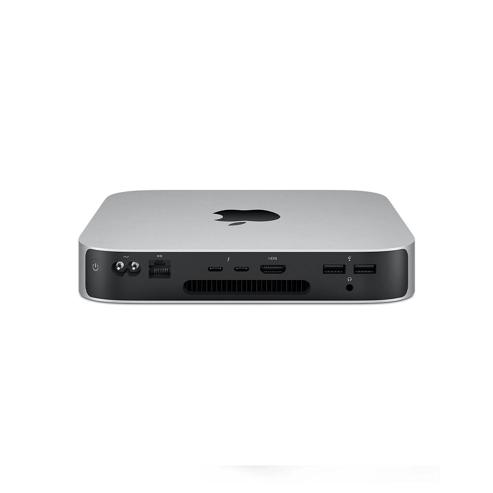 Mac Mini (Late 2020)