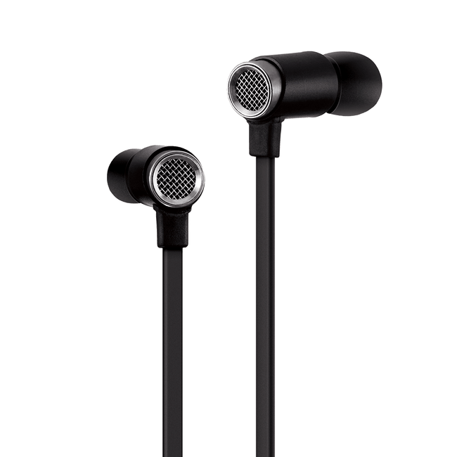 Master & Dynamic ME03 Earphones - Add-on™ Store