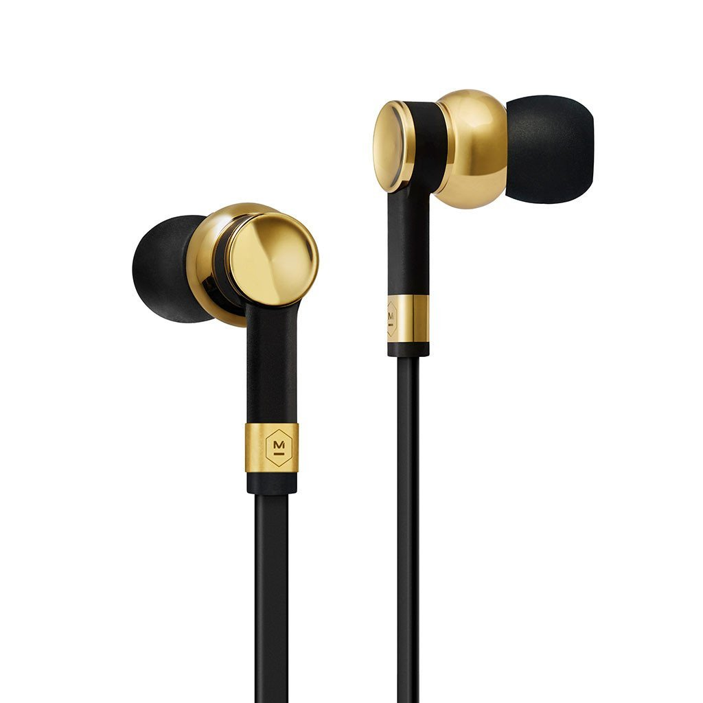 Master & Dynamic ME05 Earphones - Add-on™ Store