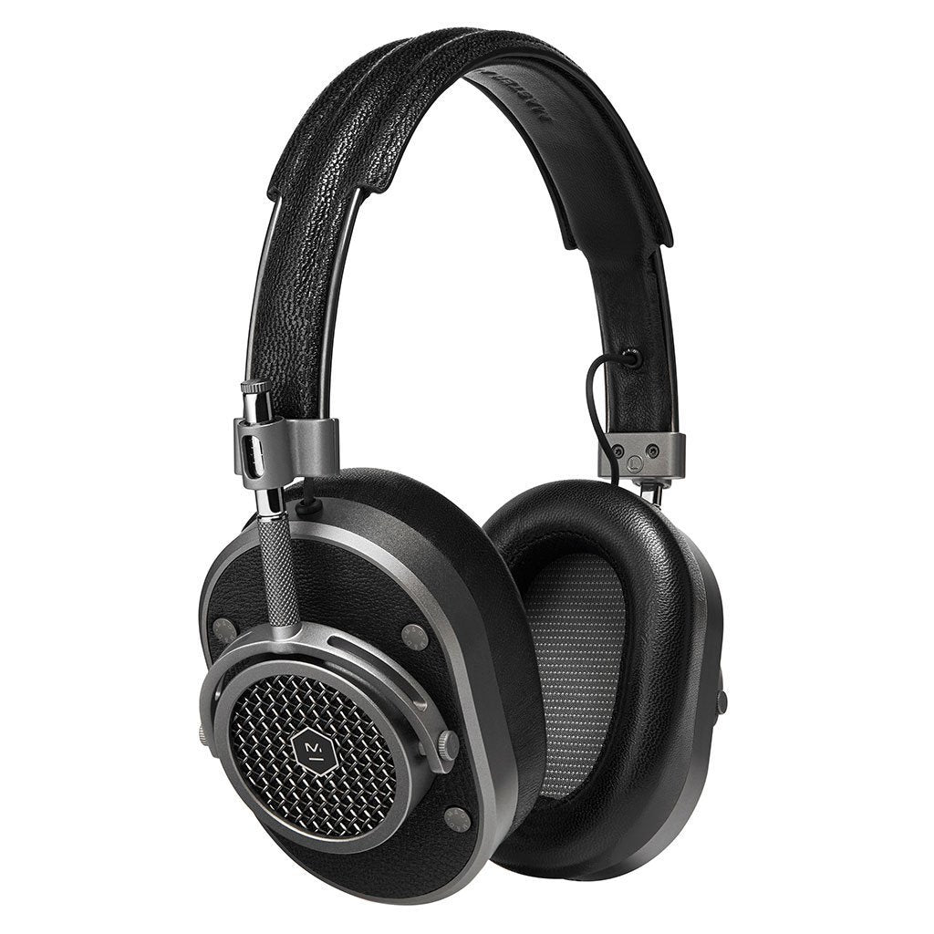 Master & Dynamic MH40 Headphones - Add-on™ Store