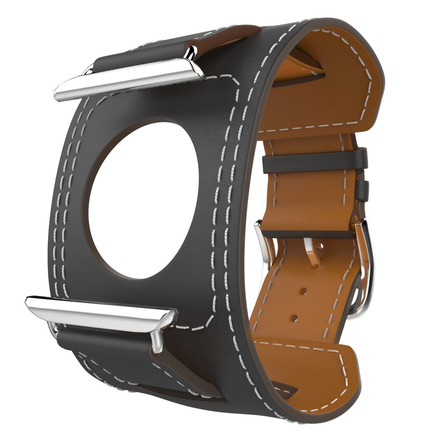 MOKO Watch Strap - Add-on™ Store