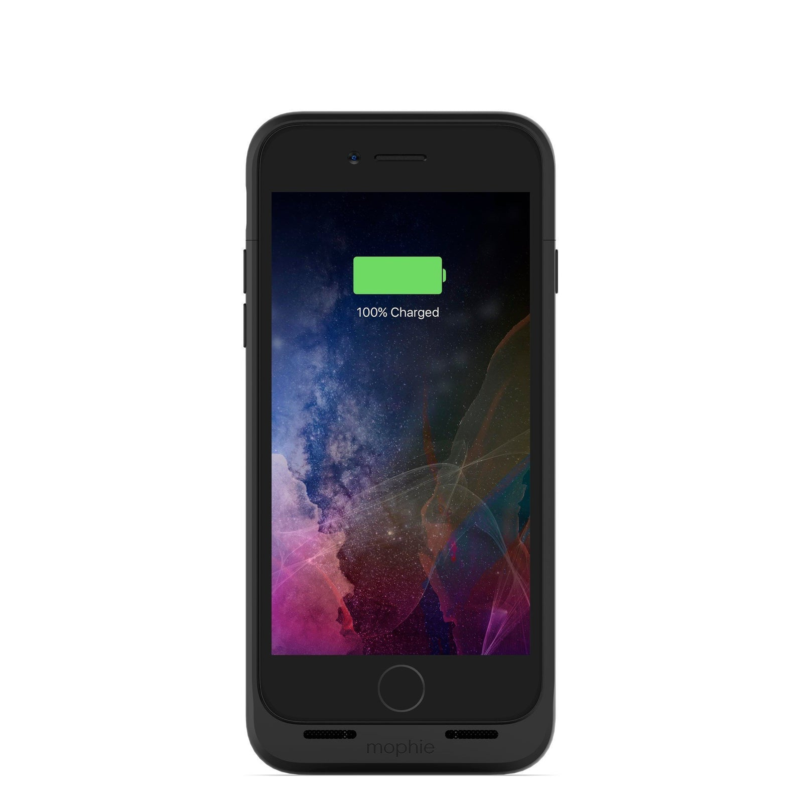 Mophie® Juice Pack Air - Add-on™ Store