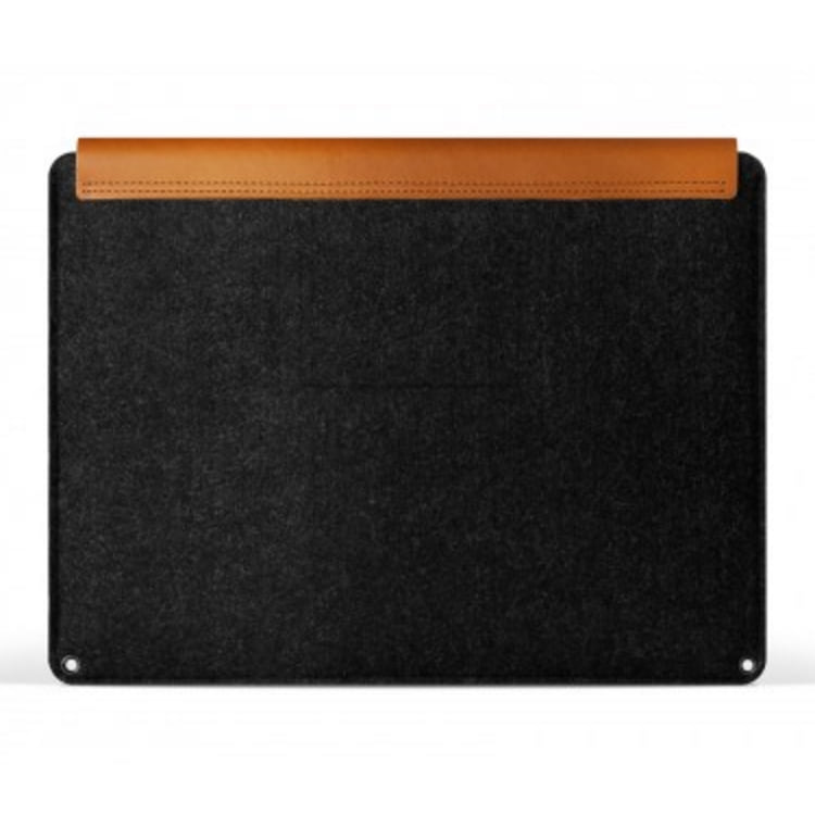 MUJJO® Sleeve for Macbook - Add-on™ Store