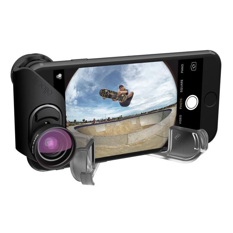 Olloclip Core™ Lens set - Add-on™ Store