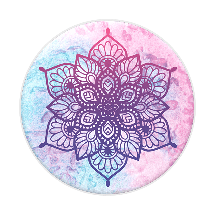PopSockets - Add-on™ Store