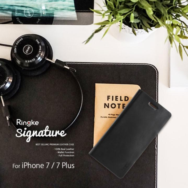 Ringke™ Signature for 7 & 7 Plus - Add-on™ Store