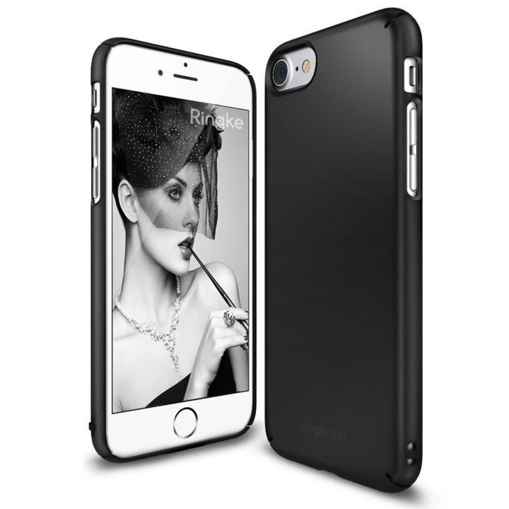 Ringke™ SLIM for iPhone 7/8 & 7/8 Plus - Add-on™ Store