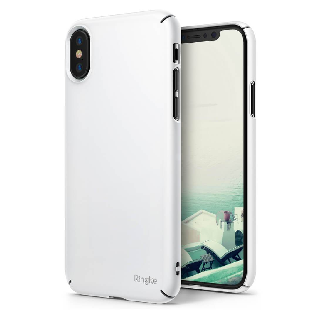 Ringke™ SLIM for iPhone X/XS - Add-on™ Store
