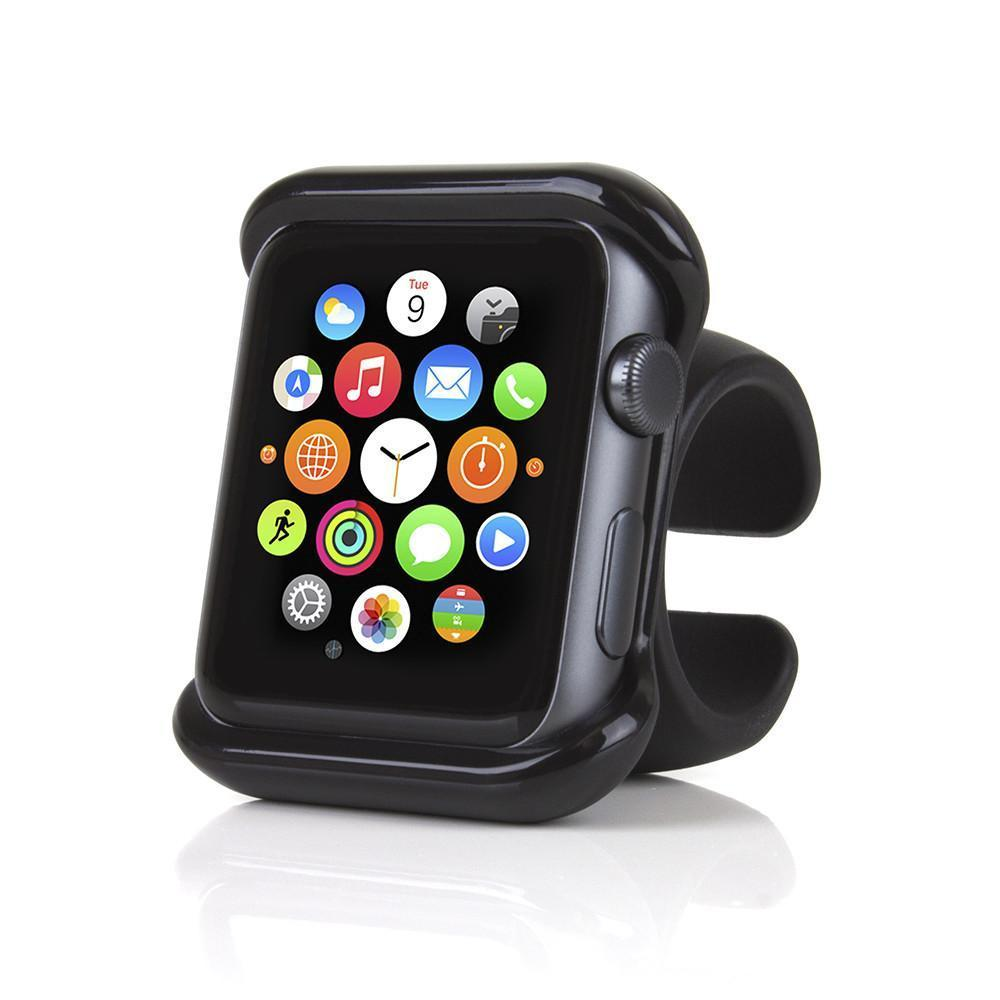 Satechi® Apple Watch Grip Mount - Add-on™ Store