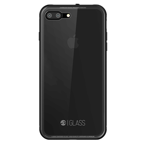 SwitchEasy™ GLASS for iPhone 7/7Plus - Add-on™ Store