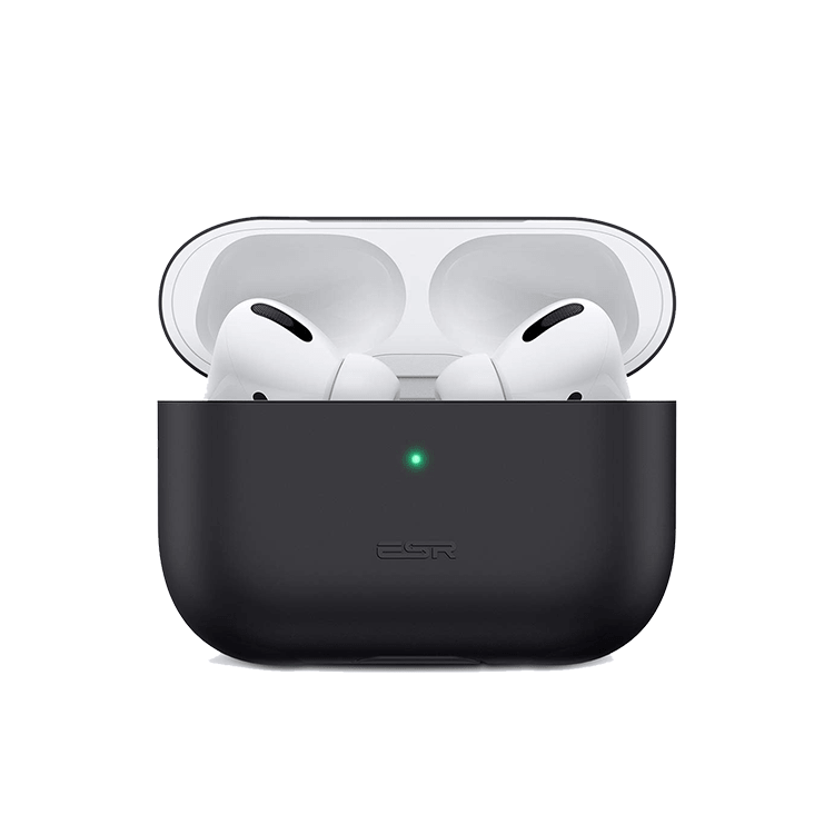 Ultrathin Protective Sleeve for Airpods Pro - Add-on™ Store