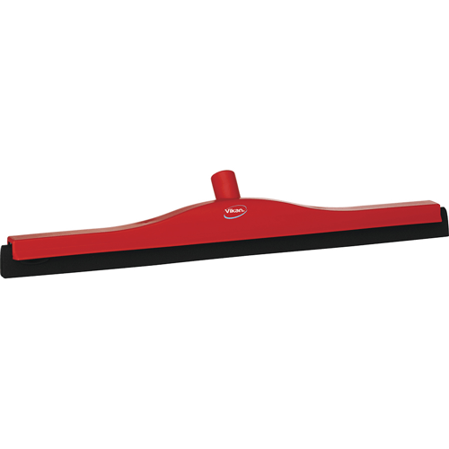 Fixed Head Squeegee 24""