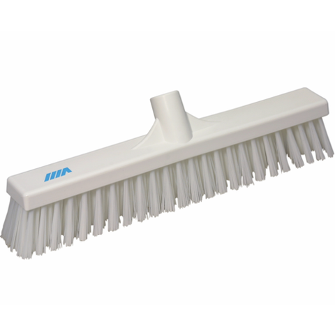 "Broom Soft/Split 2""x16"""