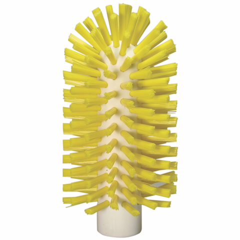 Tube Brush Medium 4""