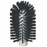 Tube Brush Medium 3 1/2""