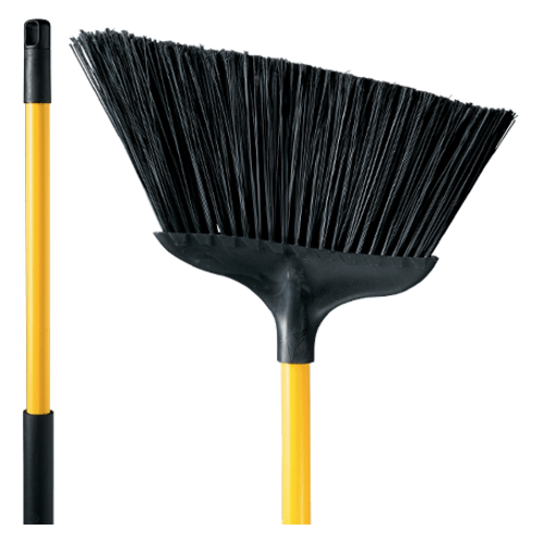 Marino Titan Angle Broom 54""