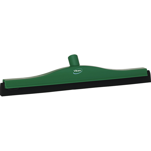 Fixed Head Squeegee 20""