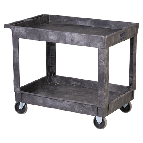 Marino Industrial Cart EA