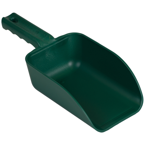 Scoop Metal Detectable 32oz