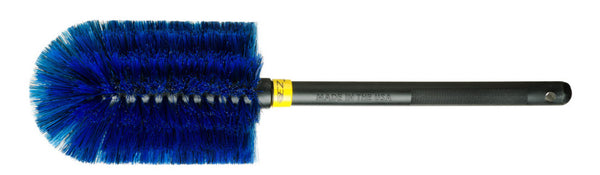 Go EZ Detail Brush