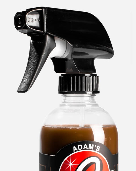 Adam's Cars & Coffee 2020 Detail Spray (2 per customer)