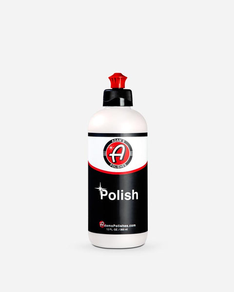 Adam's Polish 12oz
