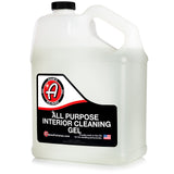 Adams All Purpose Interior Cleaning Gel