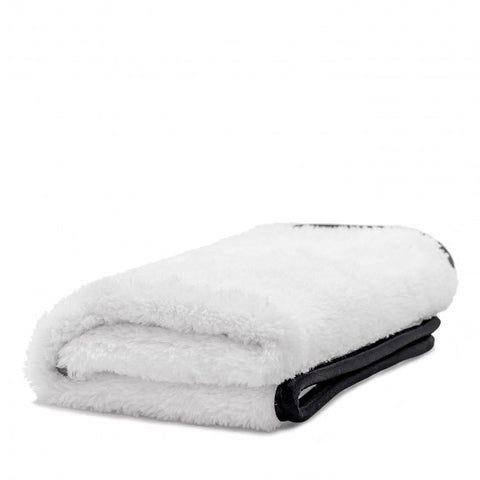 Adam's NEW Single Soft Microfiber Towel