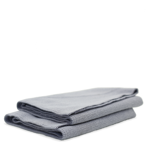 Adam's Edgeless Utility Towel (2 Pack)