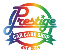Prestige Car Care Shop