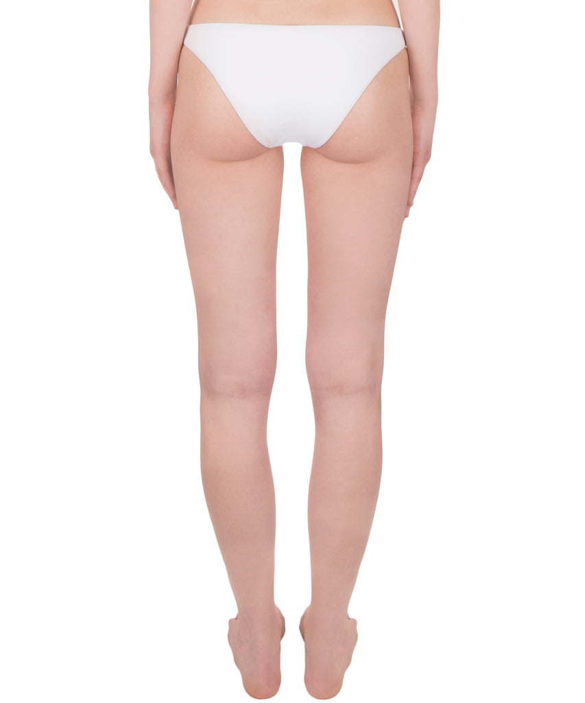 Collins Full Coverage Swim Bottom
