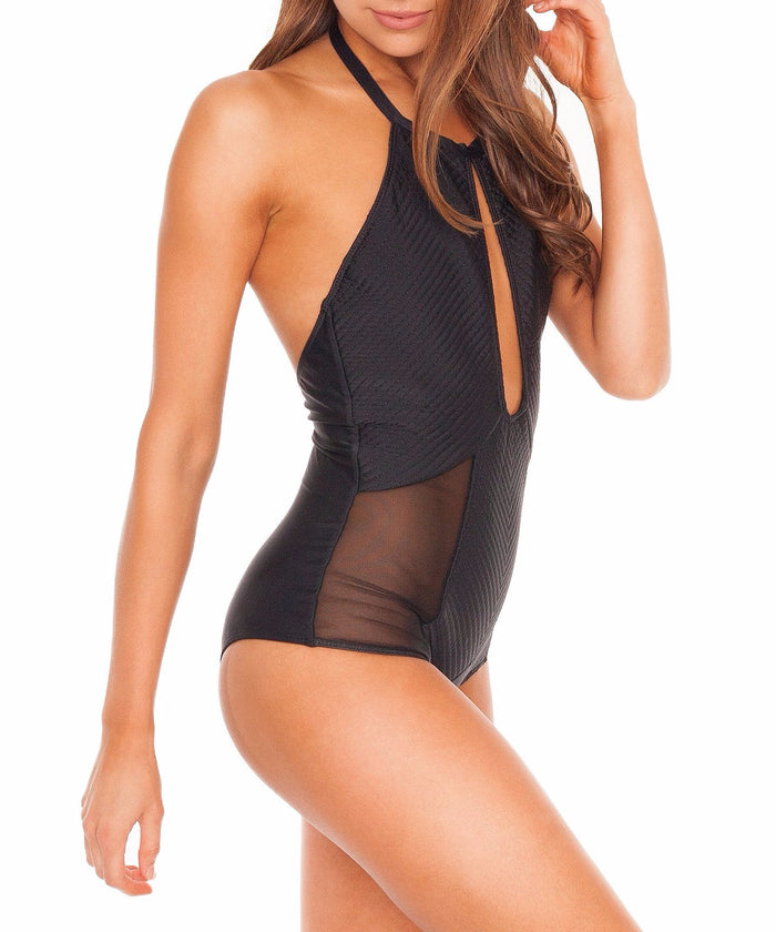 Marisa Swim One Piece