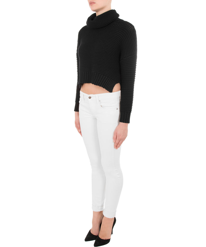 Cameo Limelight Knit Sweater