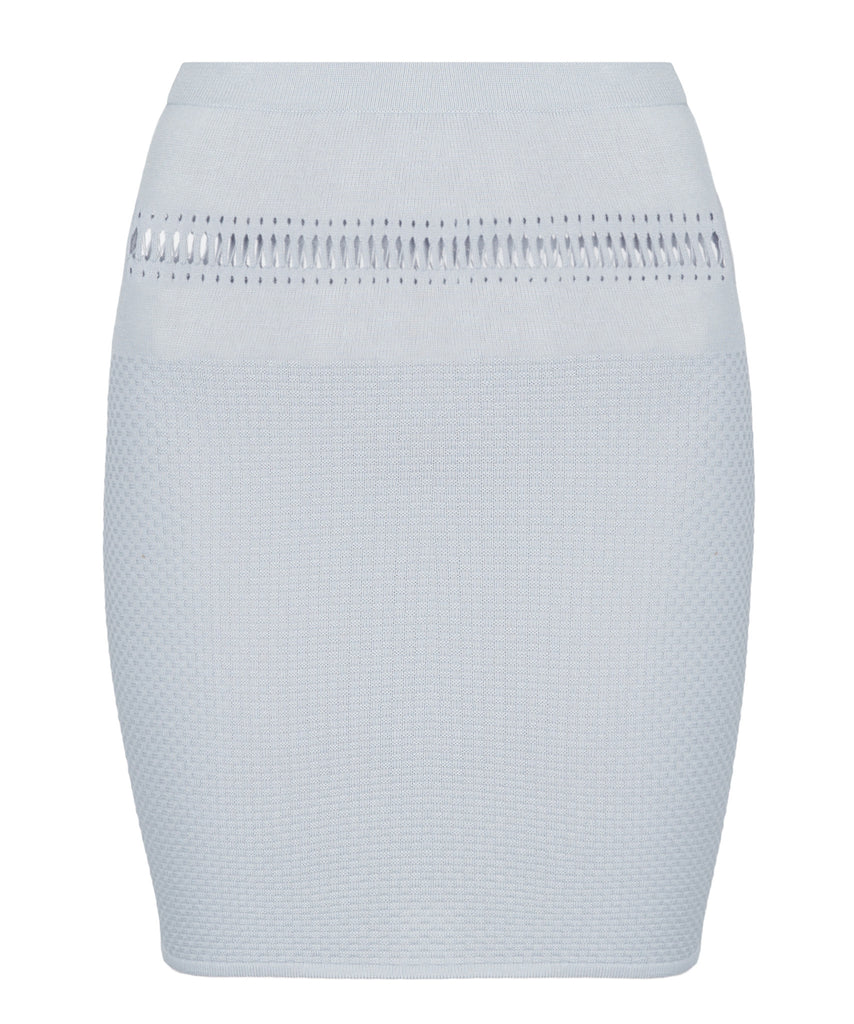 Franziska Fox Laya Skirt