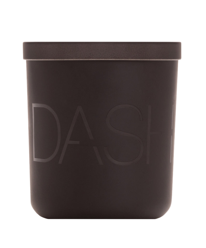DASH Sweet Jasmine Candle