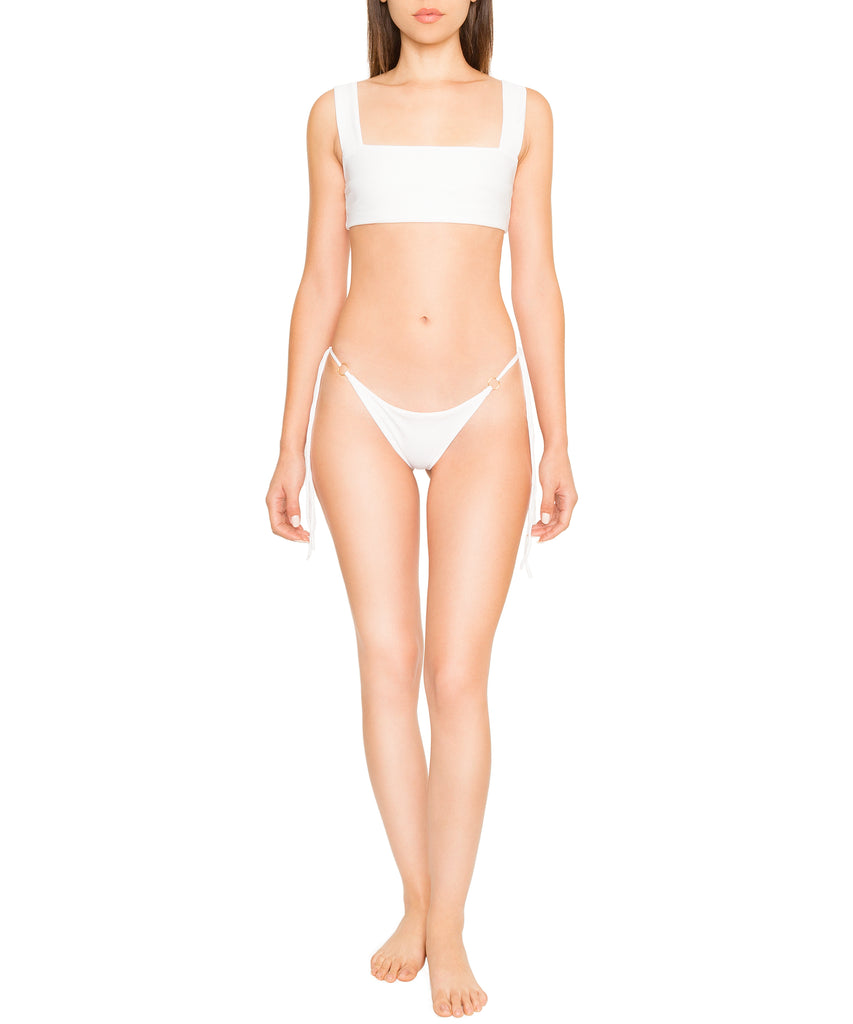 Marla Swim Bottom